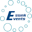 Essink Events